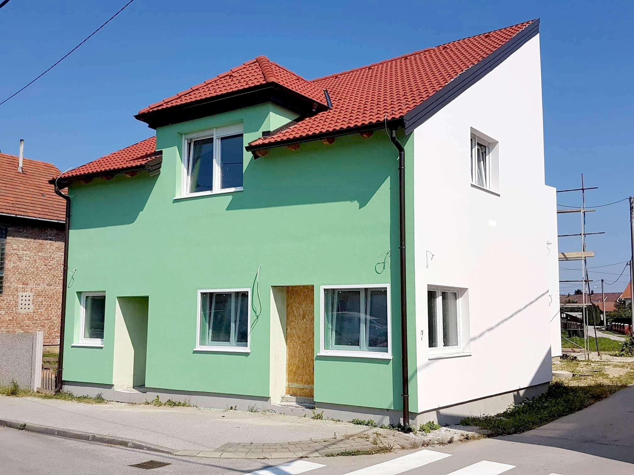 Niskoenergetska_poslovna_montazna_zgrada_pekara_ Nedelisce_05