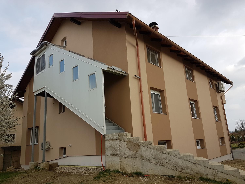 fasada_kneginec_3