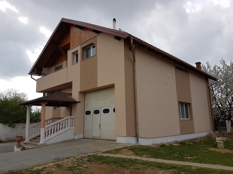 fasada_kneginec_6