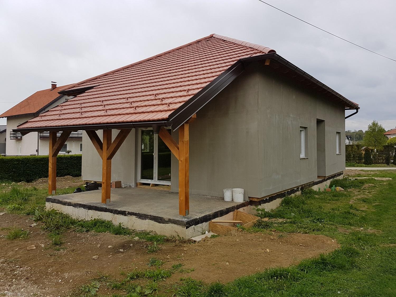 montazna_kuca_gojanec_18