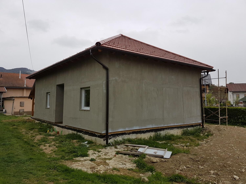 montazna_kuca_gojanec_20