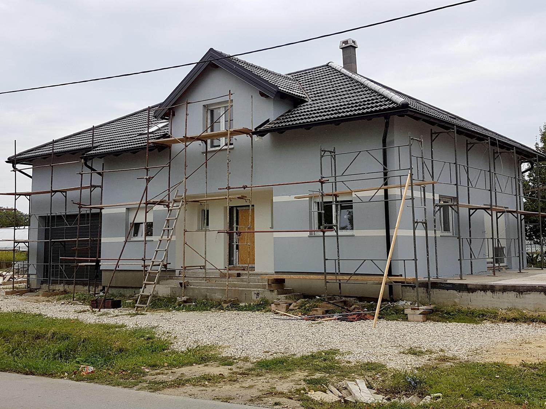 montazna_kuca_koprivnica_25