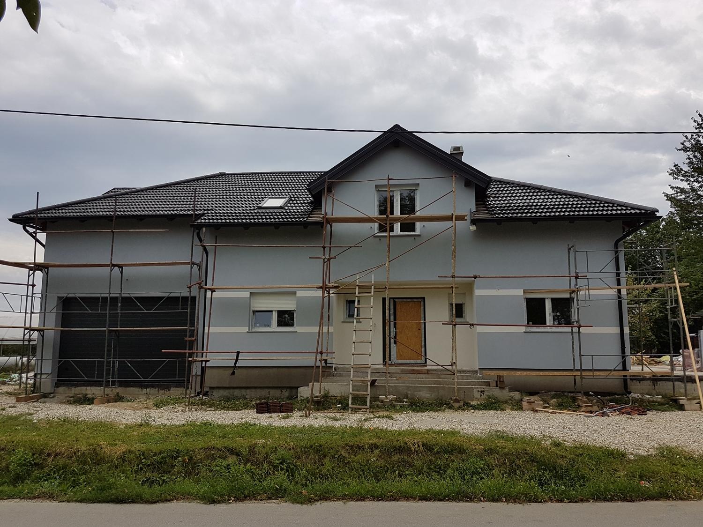 montazna_kuca_koprivnica_26