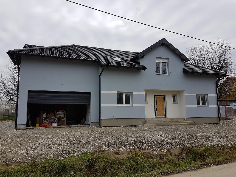montazna_kuca_koprivnica_33