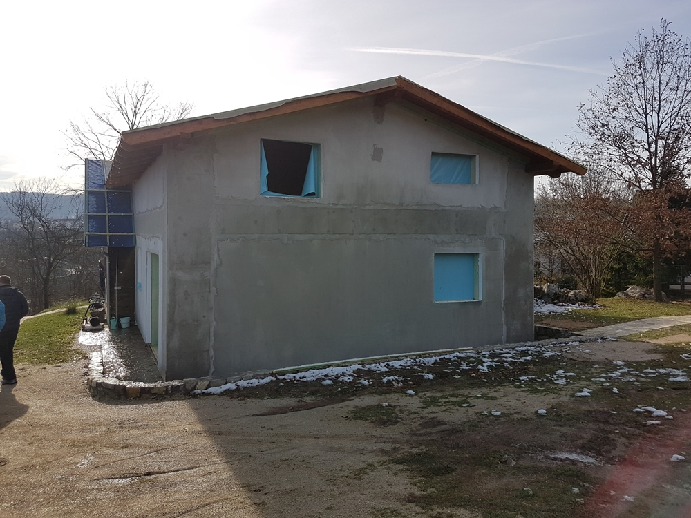 montazna_nadogradnja_slunj_21